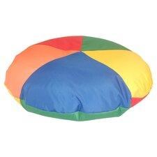 Soft Play Bean Bag Chair III