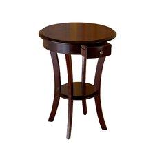 Oakley End Table