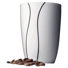 Pernille Vea Thermos in White