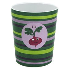 Up Beet Cup in Green