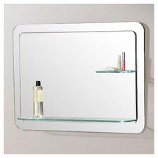 Enluce Vanity Mirror II
