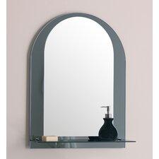 Arched Vanity Mirror