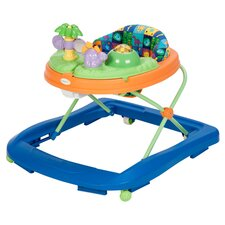 Sound 'n Lights Activity Walker