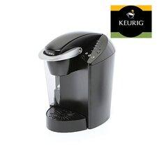K45 Elite Brewing System