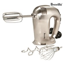 Handy Mix Digital Hand Mixer