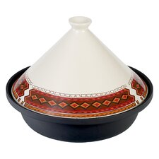 Cast Iron Tagine in Ashanti