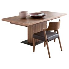 Vita Dining Table in Walnut