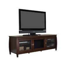 "Veneto Series 60"" TV Stand"