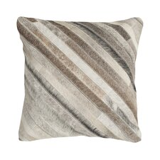 Cherilyn Throw Pillow (Set of 2)