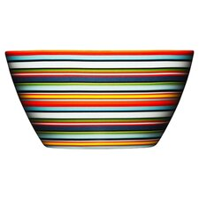 iittala Origo Rice Bowl