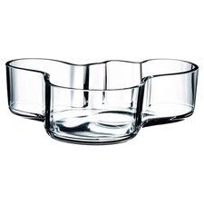iittala Alvar Aalto Serving Bowl