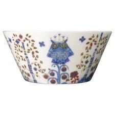 iittala Taika Salad Bowl