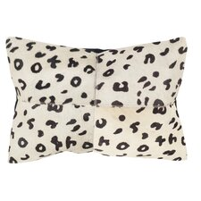 Beaucowhide Pillow I (Set of 2)