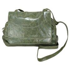 Messenger Bag V