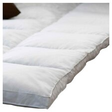 All Season Down Alternative Mattress Topper