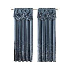 Felice Curtain Panel
