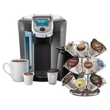 K550 Keurig 2.0 Brewer