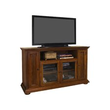 "Homestead 60"" TV Stand"