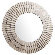 Palmira Mirror