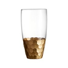 Daphne Hiball Tumbler (Set of 4)