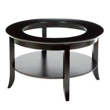 Genoa Coffee Table