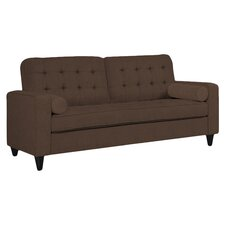 Chicago Loft SoFast™ Sofa
