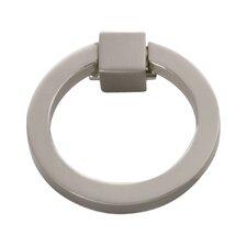 """Camarilla 2"""" Ring Cabinet Pull"""