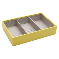 Stackables Medium Accessory Tray II
