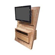 "Aspen 42"" TV Stand"
