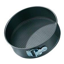 27 cm Non Stick Carbon Steel Spring Form Cake Tin