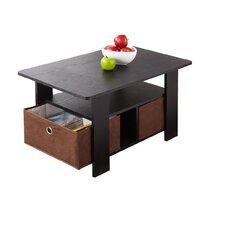 Basic Coffee Table