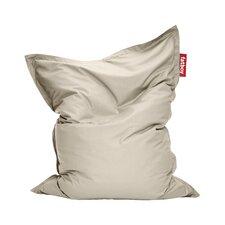 Original Outdoor Bean Bag Lounger