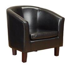 Mayfair Tub Chair