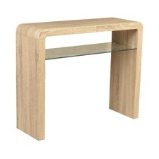 Fornilo Console Table
