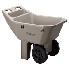 Easy Roller Jr. Lawn Cart