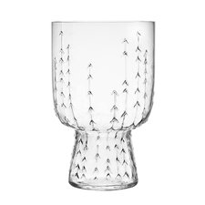 Sarjaton Clear Glass
