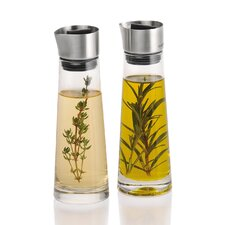 Alinjo Oil & Vinegar Set
