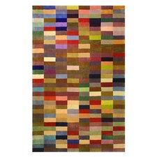Rodeo Drive Rug