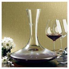 Vivid Crystal Wine Decanter