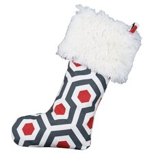 Magna Timberwolf Cadet Stocking