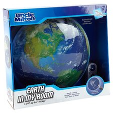 Earth in My Room Kit