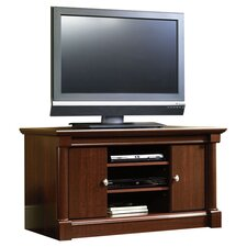 "Palladia 47"" TV Stand in Cherry"