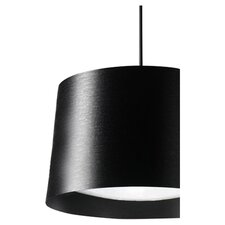 <strong>Foscarini</strong> Twiggy Pendant Light