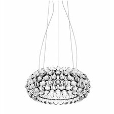Caboche Chandelier