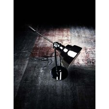 <strong>Foscarini</strong> Diesel Glas Desk Lamp