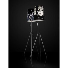 <strong>Foscarini</strong> Diesel Graf Floor Lamp Shade