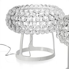 <strong>Foscarini</strong> Caboche Table Lamp