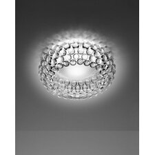 <strong>Foscarini</strong> Caboche Ceiling Light