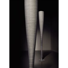 <strong>Foscarini</strong> Mite Floor Lamp