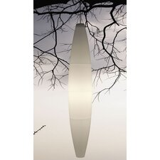<strong>Foscarini</strong> Havana 1 Light Outdoor Pendant Lamp